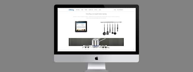 CalcuEasy har udviklet nyt website og vi tilbyder blandt andet en måned gratis adgang
