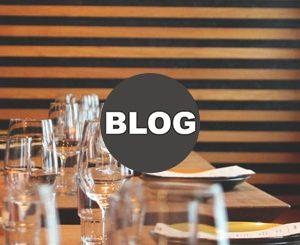 Ved CalcuEasy opdatere vi løbende vores blog med de nyeste nyheder indenfor køkken- og restaurationsbranchen