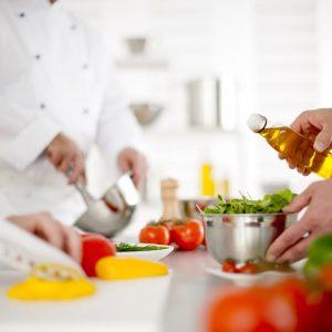 Det er vigtigt at have styr på sine kostpriser. Læs her hvordan med CalcuEasy.