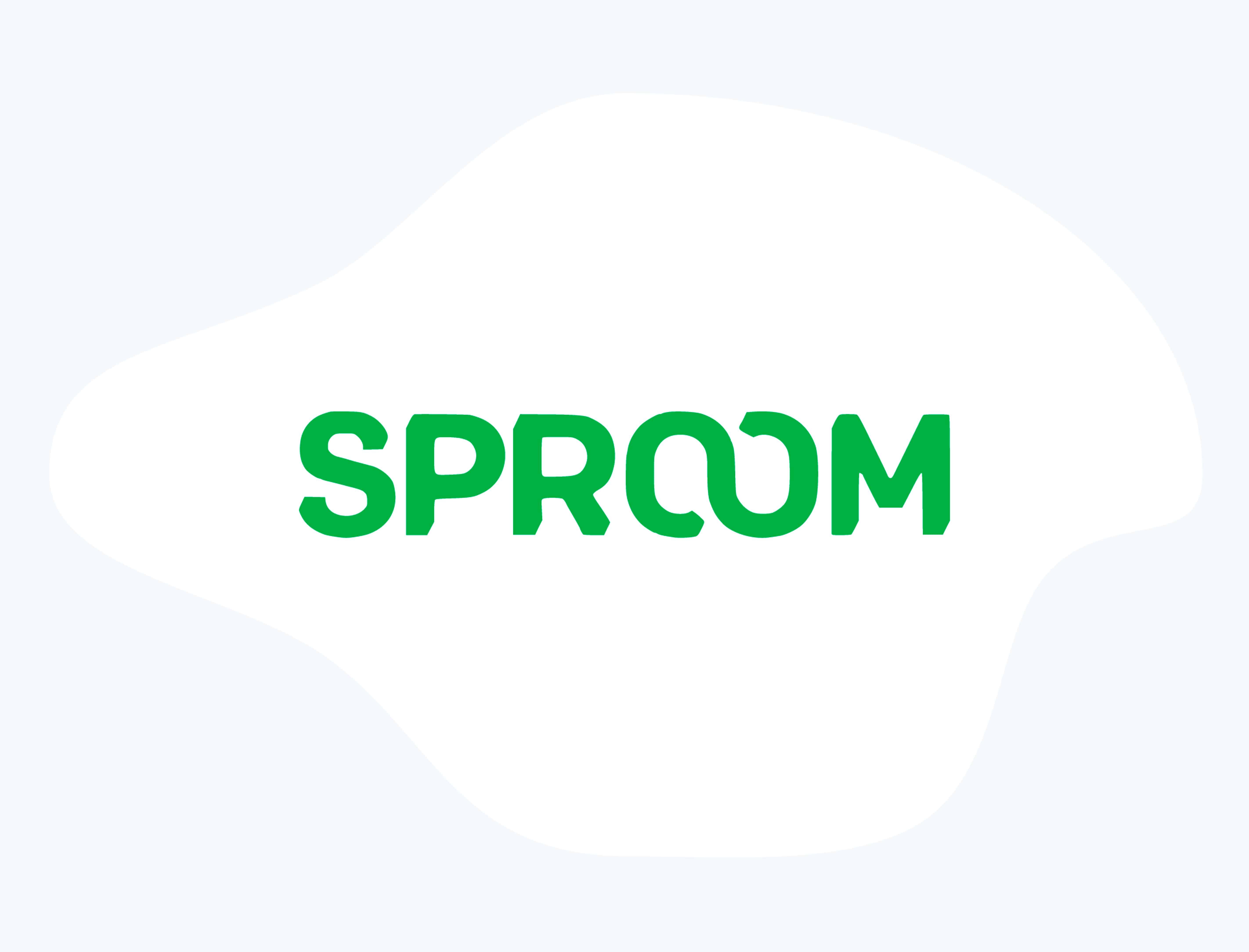 CalcuEasy integrerer med Sproom